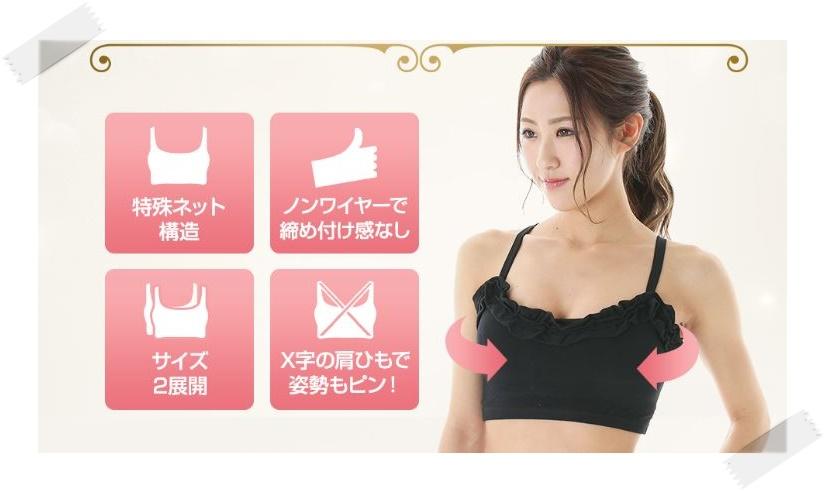 エクスグラマーの商品画像