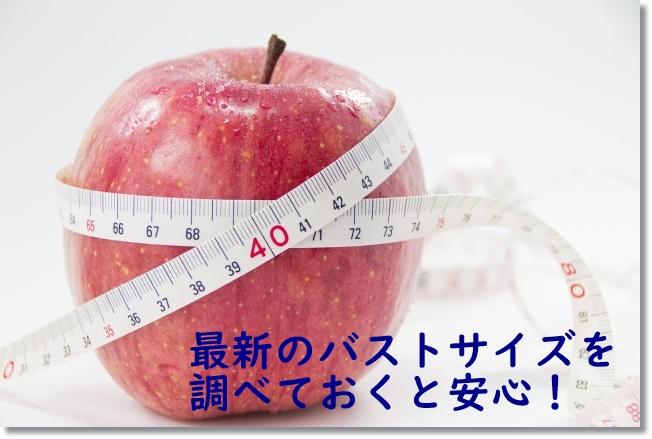 計測のイメージ